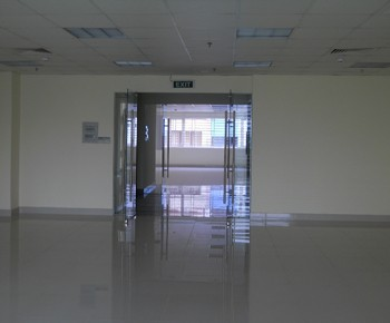 Office space for rent Saigon