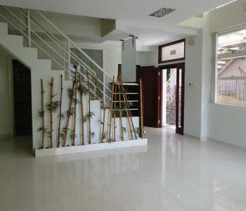Villa for rent Can Gio district