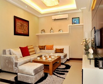 Apartment for sale Ho Chi Minh City