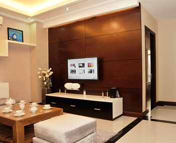 Apartments for sale Ho Chi Minh City