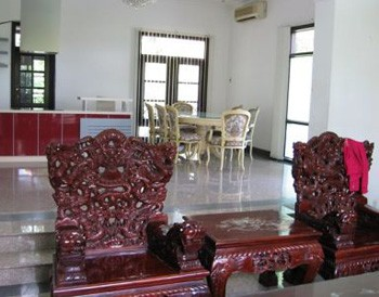 Inns for rent Ho Chi Minh City