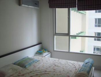 Rental Cheap Apartment