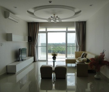 Apartment for rent airport