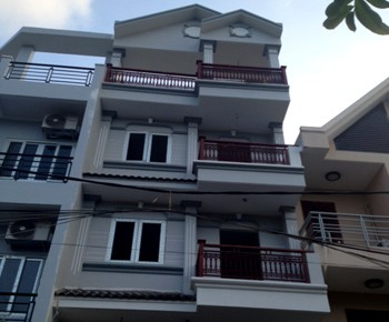 Buy Houses Vietnam House For Sale Visiup