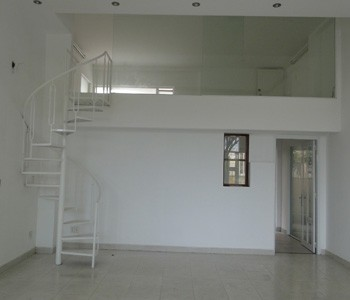 Office for rent Cu Chi district