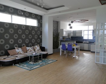 Offices for rent Cu Chi district