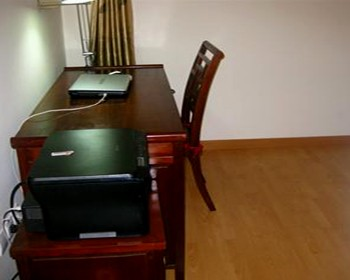 Rental apartments Saigon Pearl building