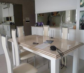 Apartment for sale Nha Be district