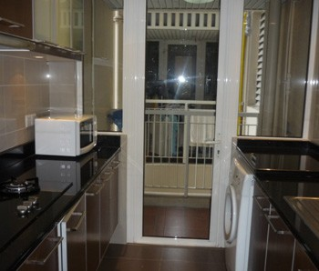Apartment for sale Can Gio district