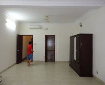 House for rent Cu Chi district