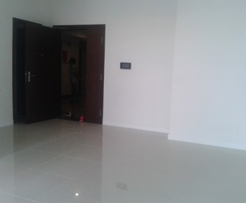 Apartment for rent Hoang Dieu building