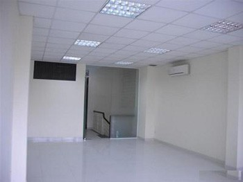 Rental office Thu Duc district