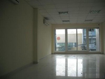 Rental offices Thu Duc district