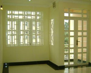 Offices for rent Nha Be district
