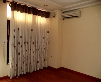 Commercial properties for rent Ho Chi Minh City