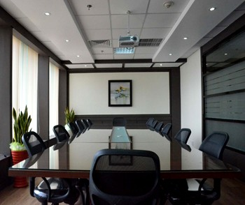 Commercial property for rent Vietnam