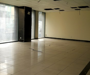 Commercial property for rent Saigon