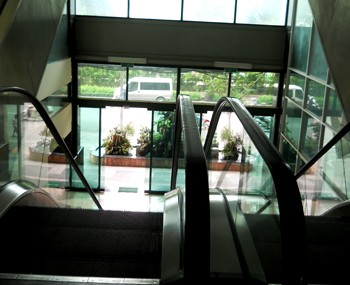 Commercial properties for rent Saigon