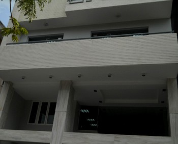 Offices for rent Tan Phu district
