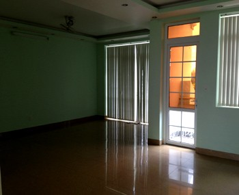 Houses for rent Trung Son