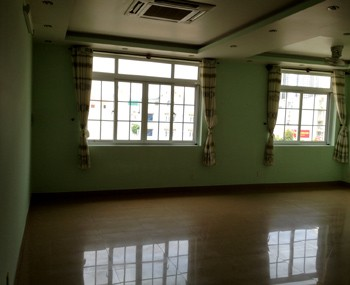 Rental house Trung Son