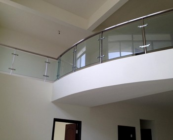 Penthouses for sale Phu My Hung