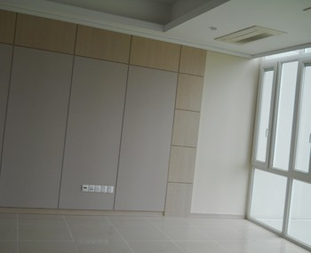 Apartments for sale Saigon