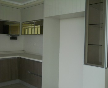 Buy apartment Saigon