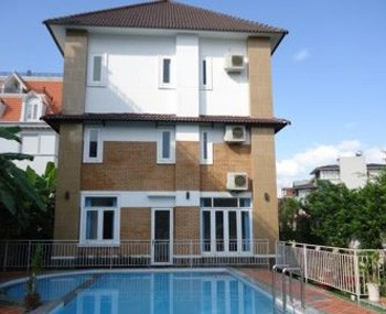 Houses For Rent Vietnam Rental House Visiup