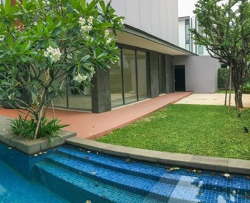 Villa for rent Vietnam