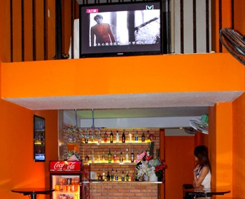Buy bars Ho Chi Minh City