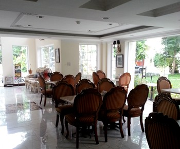 Hotels for rent saigon rental hotel visiup for Rent a hotel for a month