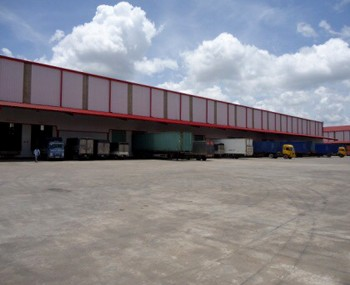 Manufactories for rent Ho Chi Minh City