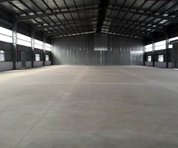 Warehouse for rent district 12