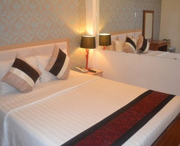 Buy hotels Ho Chi Minh City