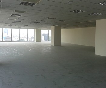 Office for rent Lim Tower