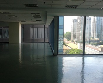 Office for rent MB Sunny Tower