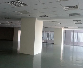 Rental office MB Sunny Tower