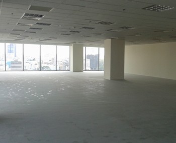 Rental offices MB Sunny Tower