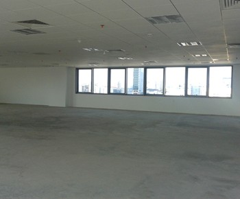 Office for rent SCB building