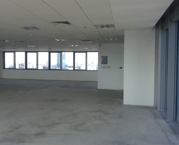 Offices for rent SCB building