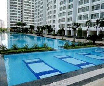 Apartment for sale Phu Hoang Anh building