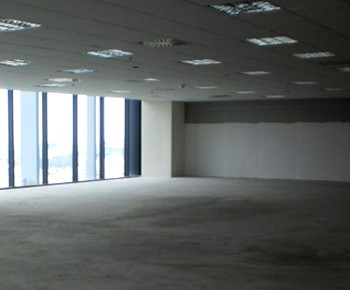 Office for rent AB Tower