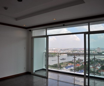Apartment for sale Hoang Anh Riverview building