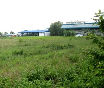 Factory for sale Vietnam
