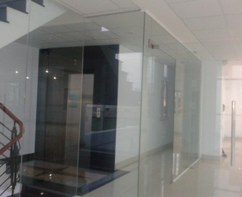 Rental offices HCMC