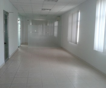 Office for rent Tan My