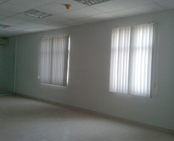 Offices for rent Tan My
