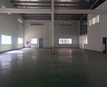 Factories for rent My Phuoc