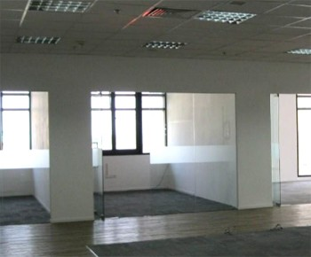 Office for rent 18 HBT building